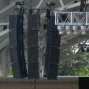 Turbosound Floodlight TFL-760H