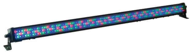 American DJ Mega LED Bar